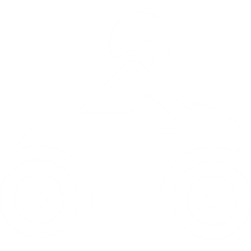 cropped-MotorCycle-Racing-1.png