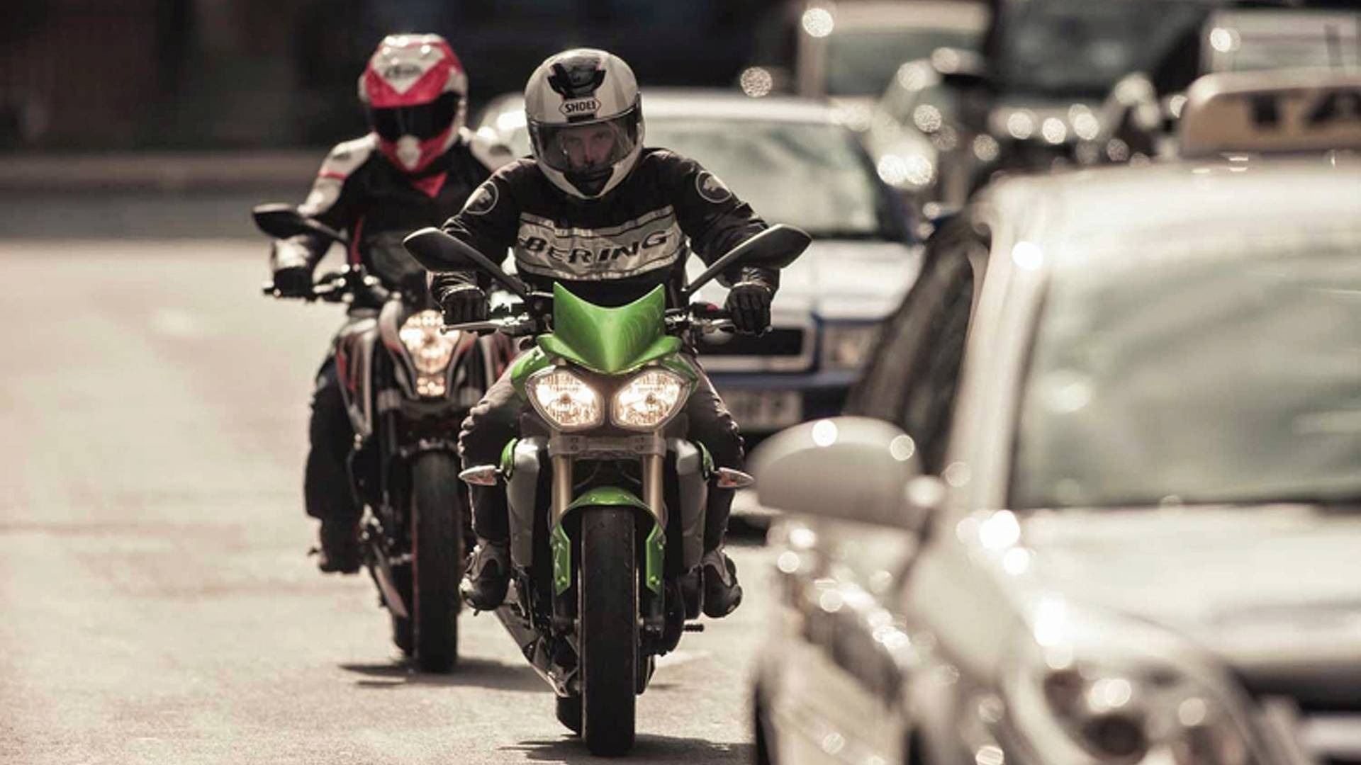 ask-rideapart-how-hard-is-it-to-ride-a-motorcycle